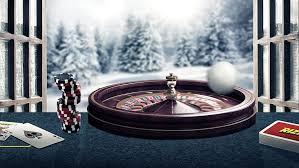 Agen Situs Poker Online